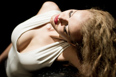 Alya (mihai.master) Tags: model girl sexy beauty yang star