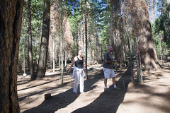 _DSC1077.jpg (Christsstar) Tags: camping familytime joshroosa horseshoes lengerawhile annietakespictures book fb yosemite beckyroosa