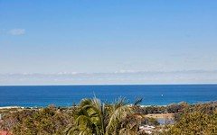 163 Headland Road, North Curl Curl NSW