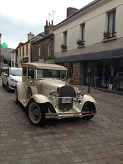 Ford model A 1928-31 (gaelle_kermen) Tags: ford auto classe annes30 finitions lgance modela