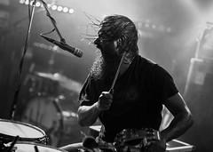 The Picturebooks (KristHelheim) Tags: thepicturebooks backstagebtm nb bw noiretblanc blackandwhite blackwhite rock concert live gig music musique drum drummer monochrome