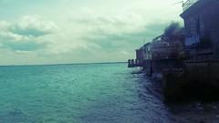IMG-20140315-WA0012 (simonamarchesi) Tags: lago lake gita top azzurro sole resti case vacanze happy flickr italy italia