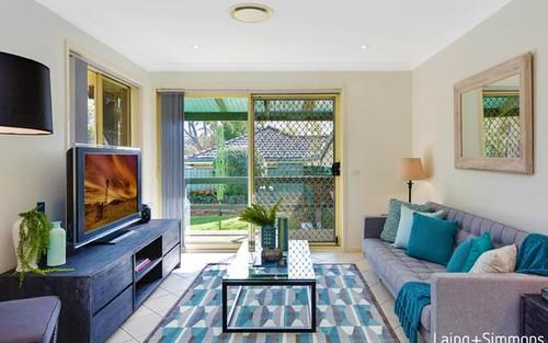63A Balmoral Street, Waitara NSW