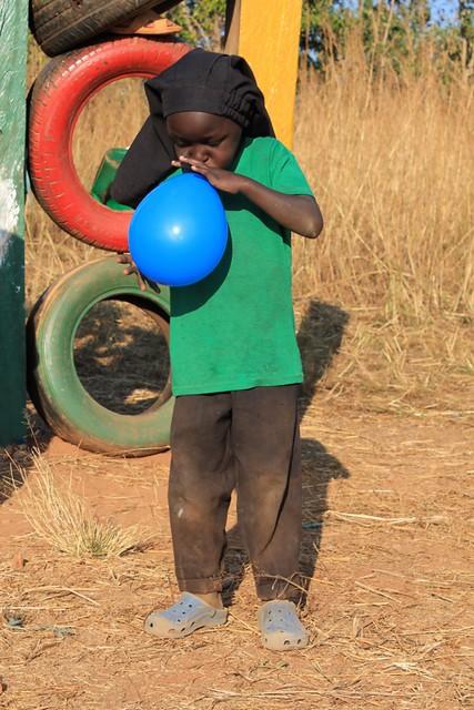 balloon2 (683x1024)