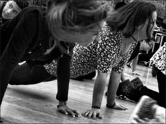 ManiFiesta  20160917_0061 (Lieven SOETE) Tags: 2016 manifiesta bredene belgium belgique diversity diversiteit diversit vielfalt  diversit diversidad eitlilik solidarity  solidaridad solidariteit solidariet  solidaritt solidarit  people  human menschen personnes persone personas umanit young junge joven jeune jvenes jovem reportage  reportaje journalism journalisme periodismo giornalismo  lady woman female  vrouw frau femme mujer mulher donna       krasnodar