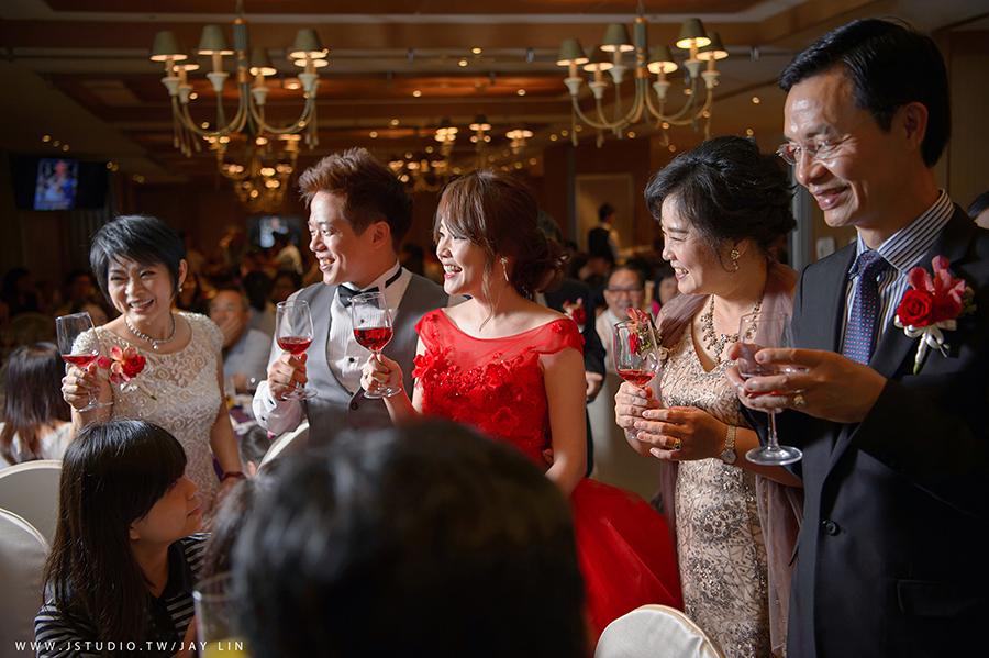 婚攝 翰品酒店 婚禮紀錄 婚禮攝影 推薦婚攝  JSTUDIO_0192