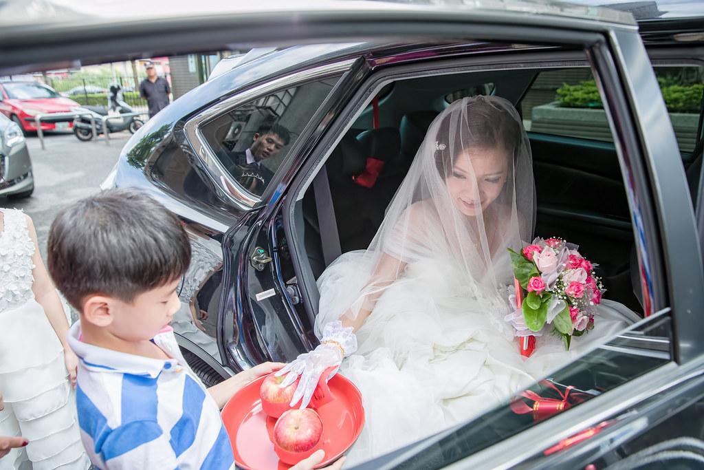 臻愛婚宴會館,台北婚攝,牡丹廳,婚攝,建鋼&玉琪158