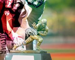 16Aug26_D7K2329 multi2.jpg (carlina999) Tags: 2016 fenwick football heisman hands trophy grasp color heismantrophy