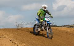 Vectis MotoX-9570.jpg (Malc Attrill) Tags: malcattrill scrambling isleofwight motocross trials motox dirt outdoor jumps bikes september vectis