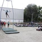 """Workshop on Gymnastics (133) <a style=""""margin-left:10px; font-size:0.8em;"""" href=""""http://www.flickr.com/photos/47844184@N02/29740232972/"""" target=""""_blank"""">@flickr</a>"""