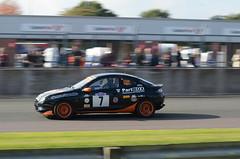 DSC_3610 (102er) Tags: racing car motorsport cars race racecar auto motorracing oulton park oultonpark uk nikon d7000 tamron classic sports club cscc classicsportscarclub
