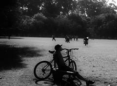 AURA (MatMendofoto) Tags: nikon nikond40 park ibirapuera