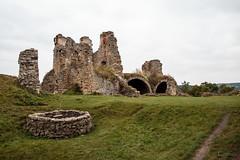 Zviretice (Crones) Tags: canon 6d canoneos6d canonef24105mmf4lisusm 24105mmf4lisusm 24105mm czech czechrepublic zviretice ruin castle architecture