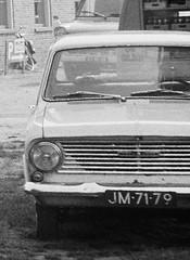 JM-71-79 (kentekenman) Tags: vauxhall viva sc1