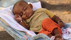 Pakistan (Sanofi Pasteur) Tags: copyrightsanofipasteur polio vaccination