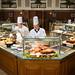 MT-Belvedere-chefs
