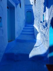20160922_153824 (World Wild Tour) Tags: marocco wwtour morocco chef chouan fes fez marrakech ouzoud tetaouan waterfall cascate