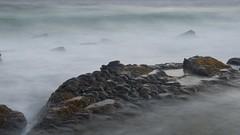 Cala secreta (pablogavilan) Tags: cala secreta algeciras punta carnero mar piedras estrecho de gibraltar cadiz andalucia spain