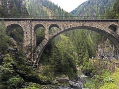 IMG_0368 (maamypatom) Tags: wiesen graubnden switzerland ch