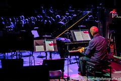 Symphonic_Junction_#17_-_Paard_van_Troje_20160925_-_Maarten_Ederveen_010 (Gebeurtenisfotografie) Tags: symphonic junction 17 paard van troje residentie orkest