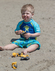 ElijahBirthday-0163.jpg (mcjohns0) Tags: beach birthday elijah burlington vermont unitedstates us