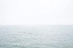 Serenitity (olga korovina) Tags: calming ocean okenglandbound okbrightonbound brighton beach beautiful water endless possibilities photography photographer vacation okvacationbound wow