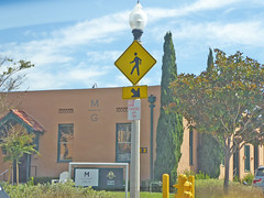 Liberty Station 10-10-16 (59) (Photo Nut 2011) Tags: libertystation sandiego pointloma california mcoffeecompany