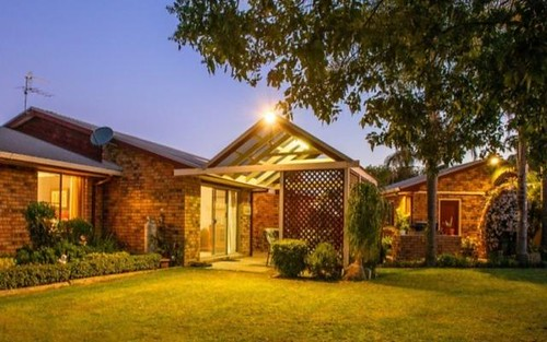2 Kareen Place, Scone NSW
