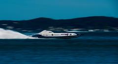 Yellowbrick-Road_DSC3368 (Mel Gray) Tags: powerboat powerboatracing lakemacquarie