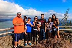20161010-IMG_1179 (kiapolo) Tags: 2016 hiking hklea makapuu makapuulighthouse september2016