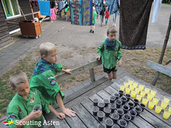 "ScoutingKamp2016-308 • <a style=""font-size:0.8em;"" href=""http://www.flickr.com/photos/138240395@N03/30146655911/"" target=""_blank"">View on Flickr</a>"