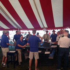 """Wauktoberfest 2016 • <a style=""""font-size:0.8em;"""" href=""""http://www.flickr.com/photos/123920099@N05/30181835351/"""" target=""""_blank"""">View on Flickr</a>"""