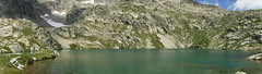 DSCF0458 Panormica del Ibn superior de Arnales (David Barrio Lpez) Tags: panoramica 360 paisaje landscape pirineo valledetena pirineos huesca aragon spain fujifilm fuji xp80 fujixp80 davidbarriolpez davidbarrio