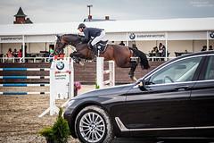 0548 ([]NEEL[]) Tags: horse concours hippique kharkiv ukraine white stable whitestable