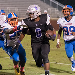 RVHS-Vars-Football-vs-RNE-10-14-16