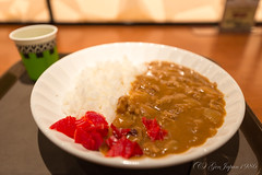 太平洋フェリー (GenJapan1986) Tags: 2016 日本 旅行 太平洋フェリー japan nikond610 travel きそ 宮城県 仙台市 food curry