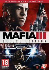 Mafia III Free Download Link (gjvphvnp) Tags: pc game iso direct links free download movie link 2015 2014 bluray 720p 480p anime tv show episodes corepack repack