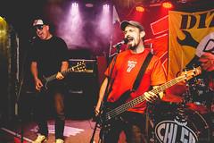 DSC00509 (Marcin Gul) Tags: woor inkwizycja przeciw dizel punk concert kielce