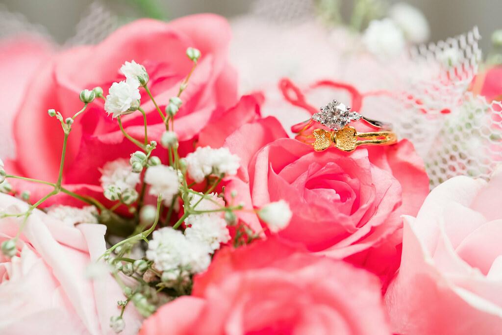 臻愛婚宴會館,台北婚攝,牡丹廳,婚攝,建鋼&玉琪186