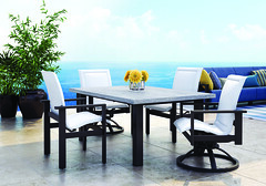 Elements Collection (Homecrest Outdoor Living LLC) Tags: homecrest homecrestoutdoorliving outdoorfurniture patiofurniture