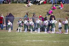 IMG_2437eFB (Kiwibrit - *Michelle*) Tags: pee wee football winthrop monmouth boys team game 101516 play