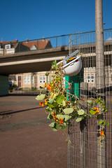 Repurposed (gothick_matt) Tags: bristol harbourside floatingharbour places uk harbour unitedkingdom