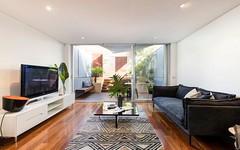 139 Evans Street, Rozelle NSW
