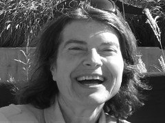 Laughter- Lauren MacFarland, BCIT Journalism