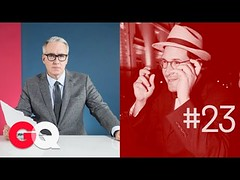 Maybe Donald Trump is Really a Victim in All This | The Closer with Keith Olbermann | GQ (Download Youtube Videos Online) Tags: maybe donald trump is really victim all this | the closer with keith olbermann gq