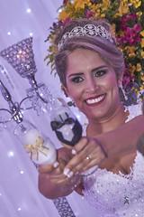 1046-Talita-Ailton-casamento-Familia-Fotografia-SilviAlexandre (Photographo's - Silvia e Alexandre) Tags: 15anos alexandre bodas brasil brazil casamento debutante esession ensaio festa foto fotografo fotografos fotos jacarei noiva photographo photographos prewedding saojosedoscampos saopaulo silvia silvialexandre taubate valedoparaiba wedding