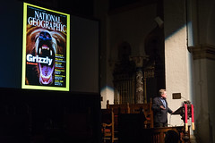 SRC0601 Misc  20161013 9824.jpg (Rollins College) Tags: photo institute ark annie cook winter russell photography scott theater college park projections rollins joel sartore winterpark fl usa