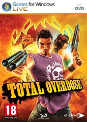 Total Overdose: A Gunslingers Tale in Mexico Free Download Link (gjvphvnp) Tags: pc game iso direct links free download movie link 2015 2014 bluray 720p 480p anime tv show episodes corepack repack