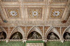 Urbex Schloss Rapunzel (Brrr Urbex - www.preciousdecay.com) Tags: urban castle fairytale nikon decay exploring explore hidden forgotten chateau exploration schloss rapunzel derelict ue urbex hdrabandoned