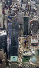 One World Trade Center Construction and National September 11 Memorial & Museum (Concert_Photos_Magazine) Tags: city nyc newyorkcity usa newyork building photo construction manhattan unitedstatesofamerica 911 aerial spire wtc tall build groundzero height daniellibeskind groundzeromemorial memorialpark skyscrapper 911memorial tallestbuilding skidmoreowingsmerrill freedomtower davidchilds 2013 larrysilverstein panynj portauthorityofnewyorkandnewjersey 1wtc nationalseptember11memorialmuseum nationalseptember11memorial oneworldtradecenter thenationalseptember11memorialmuseum wtcprogress durstorganization tishmanconstruction chadbourneparke groundzeromemorialpark 1926807502 larryasilverstein